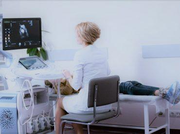 usg-diagnostyka (2)