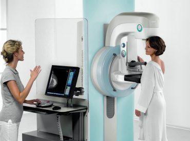 mammografia-siemens-2